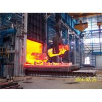 Quality Bogie type furnace for sale
