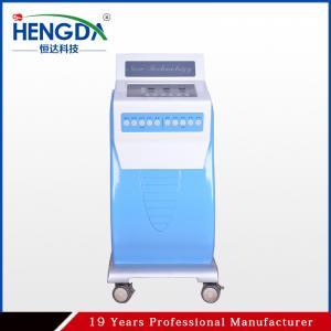 Pulse wavel slimming instrument/machine/equipment, HD-M4 slimming beauty machine, weight loss machine