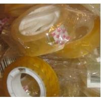 Wholesale opp printing tape/opp printed tape from china suppliers