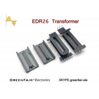 SMPS Switching Power Supply Transformer Horizontal Structure For Lighting