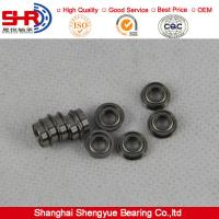 Wholesale machine used miniature Ball Bearing 693ZZ from china suppliers