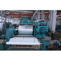 No-Magnetic  Stainless Steel 4x8 Sheets Cold Rolled / Hot Rolled