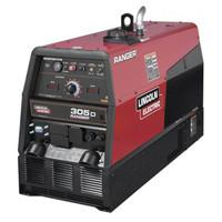 Wholesale Engine Driven Welding Machine Ranger® 305D from china suppliers