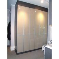 Wholesale Durable 3mm 4mm stained glass mirrors , Sliding Door Glass Replacement from china suppliers