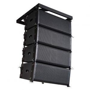 高性能の60Hz-20KHZの外の専門のオーディオ・システムのスピーカー