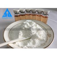 Quality Orally Anavar Raw Anabolic Steroids Oxandrolone Cas 53-39-4 Pure Powders for sale
