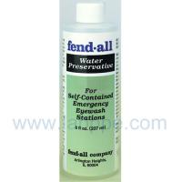 Wholesale SH4210-HONEYWELL 32-001100 Sterile Antimicrobial Eye Wash Water Preservative,8 oz. from china suppliers