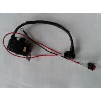 Wholesale 25CC Chainsaw Spare Part Ignition Coil from china suppliers