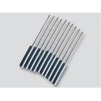 High Performance Anode Rod Magnesium For Water Heater Corrosion Protection