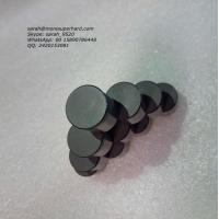 PDC for Oil and Gas sarah@moresuperhard.com