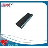 Quality EDM Consumables Retaining Water Cover for Fanuc Machine 175*25*19 / 158*20*33 for sale