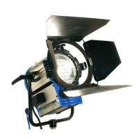 Quality Photography accessories Continuous Lighting shenzhen nicefoto Sun Light for sale