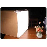 Wholesale Nicefoto Photographic equipment Umbrella Softbox with grid from china suppliers