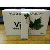 vimax delay spray men delay spray penis enlargement delay spray of