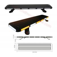 New 44'' 1W LED Vechile lightbar, Low-Profile  Light Bar, lysbjelke  BARA DE LUCE TBD2174