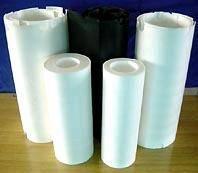 EPE Low Foam Sheet