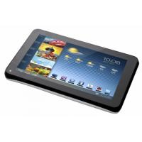 Wholesale 512mb DDR3 7 Touchpad Tablet allwinner A13 1.2GHz USB2.0 from china suppliers