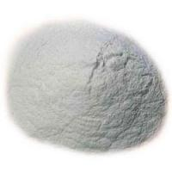 Quality Aluminum Paste for sale