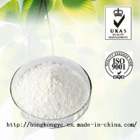 Wholesale Good quality  CAS No.:  633-65-8  Product Name:Berberine hydrochloride from china suppliers