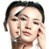 Wholesale Hot Sale SPRING Dermal Filler Hyaluronic Acid Filler 100% Cross-linked HA Filler from china suppliers