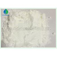 Quality High Purity Steroid Powder Test C/ Testosterone Cypionate Bodybuiling/Muscle Gain for sale
