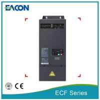 3phase Electronic Variable frequency inverter Vector control drive