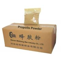 Wholesale Health & Medical Products Hot-selling Propolis Powder from china suppliers