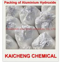 Wholesale ГИДРОКСИД АЛЮМИНИЯ Alumina Trihydrate ATH for flame retardant,SMC/BMC,GRATING,WIRE & CABLE from china suppliers