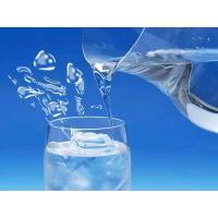 Quality Hyaluronic Acid Foods Grade for sale