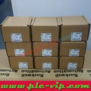Allen Bradley Micro800 2085-OB16 / 2085OB16 of plc-vip-com