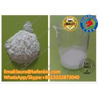 Buy cheap Purity 99% Made by Manufacturer Pharmaceutical Intermediate Chemicals CAS:15883-20-2 from wholesalers