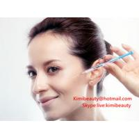 Wholesale Hyaluronic acid dermal filler used for facial tissue augmentation from china suppliers