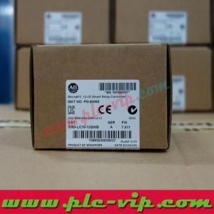 Allen Bradley Micro800 2085-IQ16 / 2085IQ16 of plc-vip-com