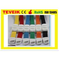 Disposable reusable Tourniquet medical device accessories CE & ISO certificate