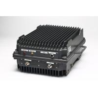 GSM CDMA WCDMA  Fiber Optic Repeater , Digital Truncking Transmitter In Communication