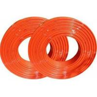 Quality Plastic Plumbing PE RT Pipe Dn16 - 32mm Good Impact Strength For Home Heating for sale