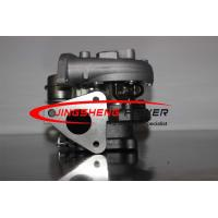 Buy GT1752S 14411-VB300 14411-VB301 701196-5007S 701196-0001 Nissan Safari, engine Patrol with RD28T for garrett turboc at wholesale prices