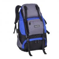 Tear Resistant Waterproof Day Hiking Backpack / Light  Professional Mountain Hunting Backpacks