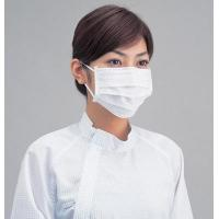 Wholesale Disposable Face Mask from china suppliers