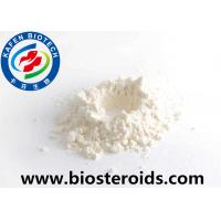 Buy cheap Pharmaceutical Grade Sarms Steroids Reducing Fat Mass Chemicals SR 9011 CAS from wholesalers