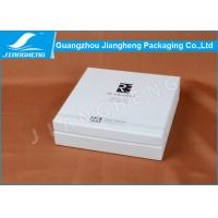 Quality Art Paper Cosmetic Packaging Boxes Gift Paper Packaging Cardboard Box Packaging for sale