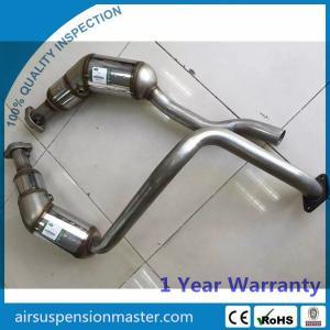 catalytic converter warranty images, catalytic converter ...