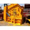 Wholesale Highway Construction Impact Crusher 200 kw / impact crusher machine from china suppliers