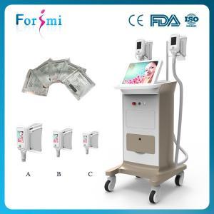 antifreeze membrane for freeze fat slimming machine