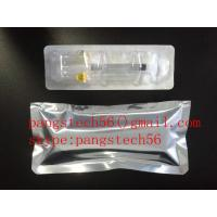 Wholesale Hyaluronic Acid dermal Filler from china suppliers