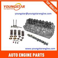 Quality Auto Electrical Bearing, CAMSHAFT for sale - ec91093758