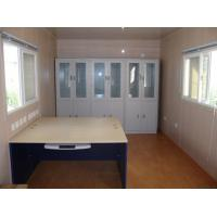 Quality Office Container-kw1b(office Romm+bathroom) for sale
