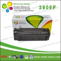 Buy cheap C3906F For HP Black Toner Cartridge Used for HP LaserJet 5L 5ML 6L from wholesalers