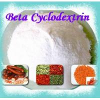 Quality Cyclodextrin for sale