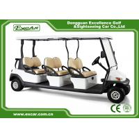 Electric Golf Buggy on sale, Electric Golf Buggy - excar of page 2